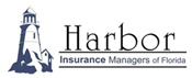 Harbor Insurance Managers
